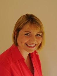 Joanne Sutcliffe