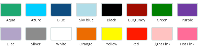 fixed-appliances-colour-chart