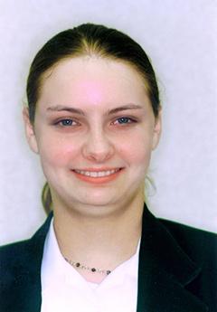 serena-after-facialfront