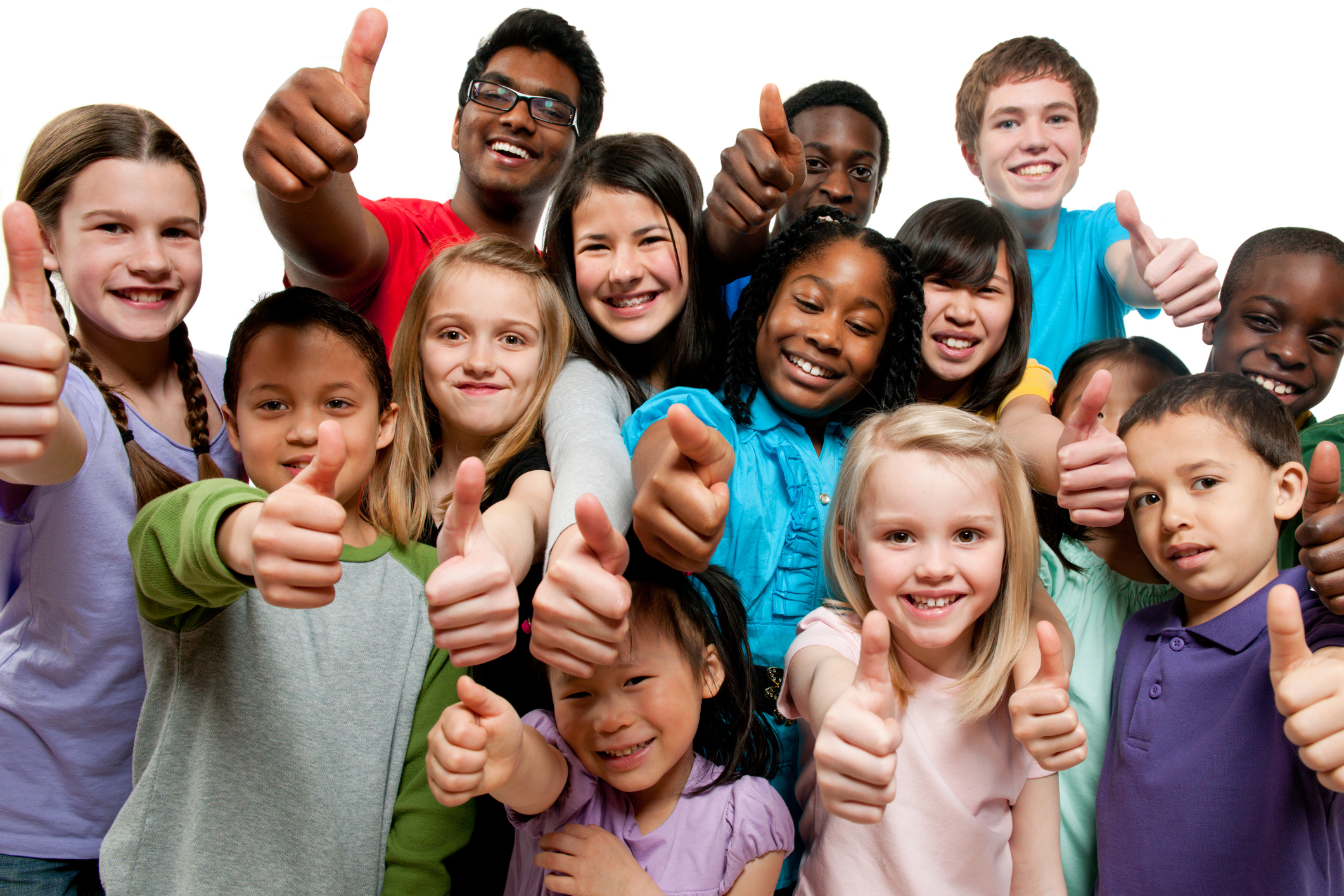 What is the right age for your child to be seen for Orthodontics?